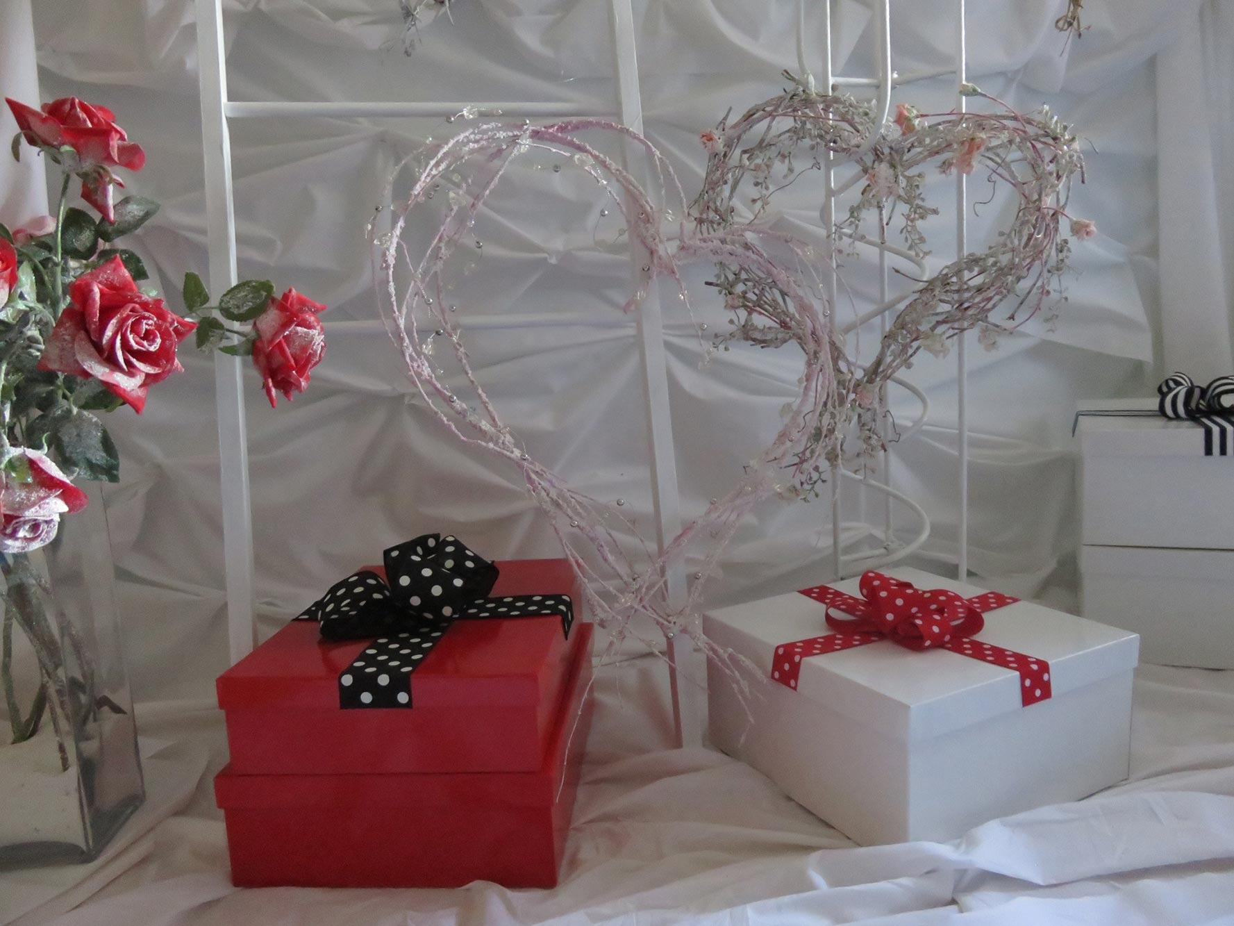 ambiance-coeurs-romantiques-collection-1